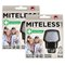 Special offer - 2 pc. Miteless Home