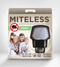 Miteless Home - Light Blue