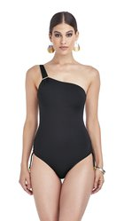 ROME one-piece swimsuit - S154