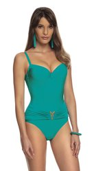BRIGHTON one-piece swimsuit - E266