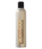MEDIUM HAIR SPRAY - 400ML