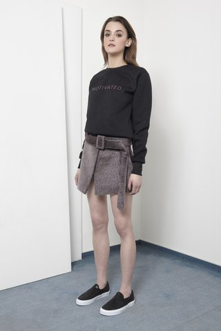 AW15 LOOK23