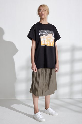 SS15 LOOK12