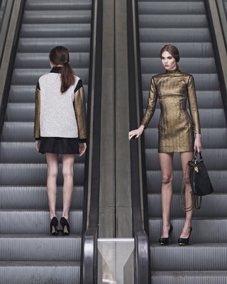 AW12 LOOK03