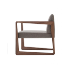 Askew Lounge Chair