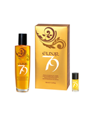 ELIXIR79 BEAUTY POTION