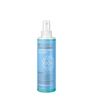 COLOR&SHINE VOLUME SPRAY