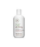 Scalp Care Anti-Thinning Shampoo®