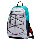 Swap Out Backpack Wolf Grey/Turbo Green/Enamel R