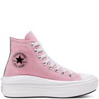 Chuck Taylor All Star Move ORCHID PINK